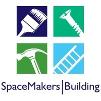Spacemakers Building and Storage Solutions