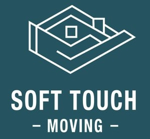 Soft Touch Moving & Storage Co