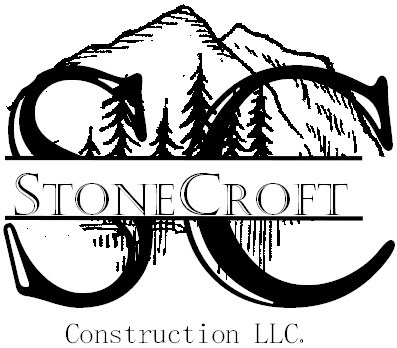 StoneCroft Construction