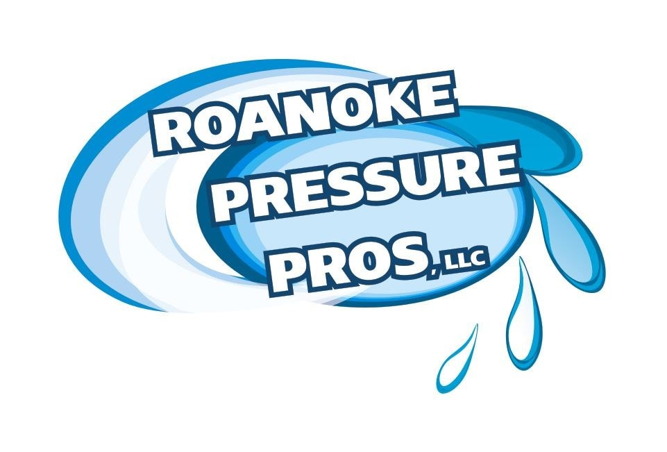 Roanoke Pressure Pros LLC