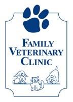Family Veterinary Clinic