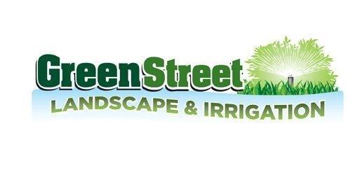 Greenstreet Irrigation Service