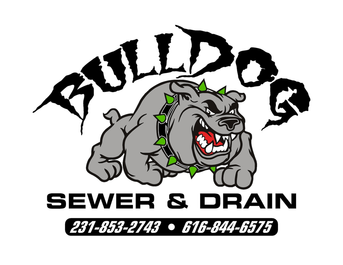 Bulldog Sewer & Drain, LLC