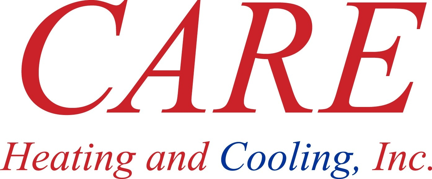 CARE Heating & Cooling Inc