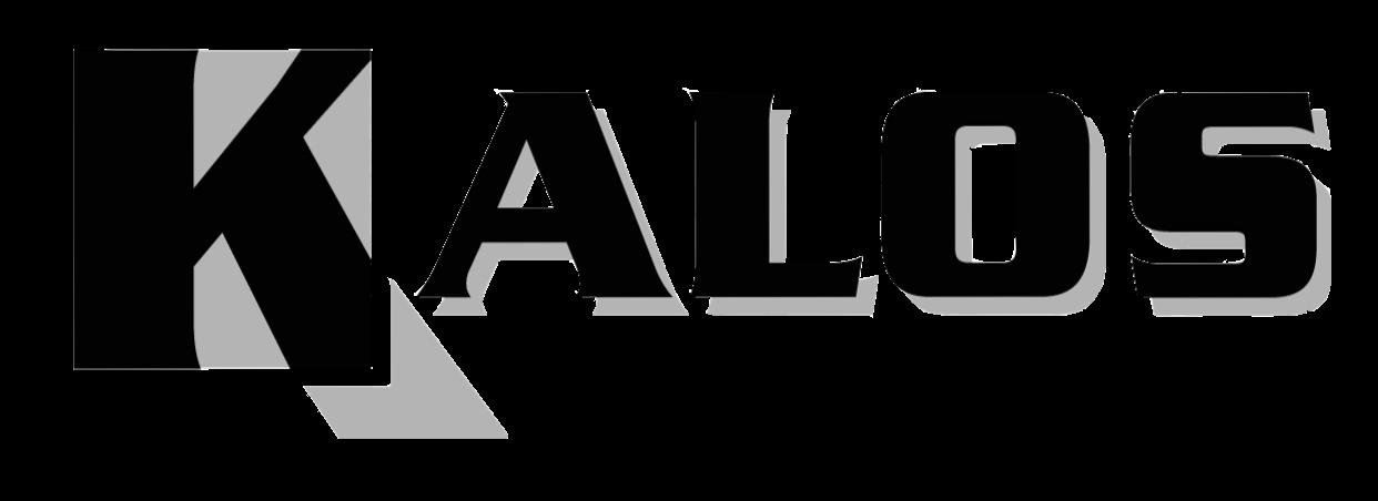 Kalos Services Inc.