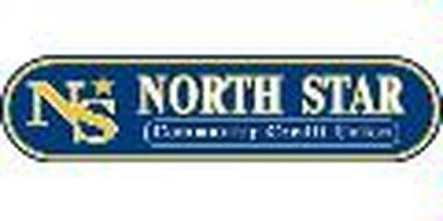 North Star Community Credit Union
