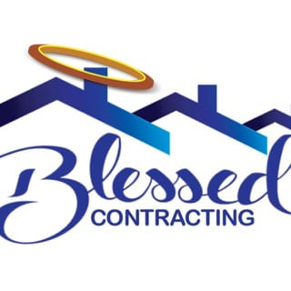 Blessed Contracting, LLC