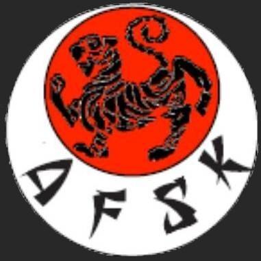 America's Finest Shotokan Karate (AFSK Club)