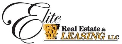 Elite Real Estate & Leasing LLC