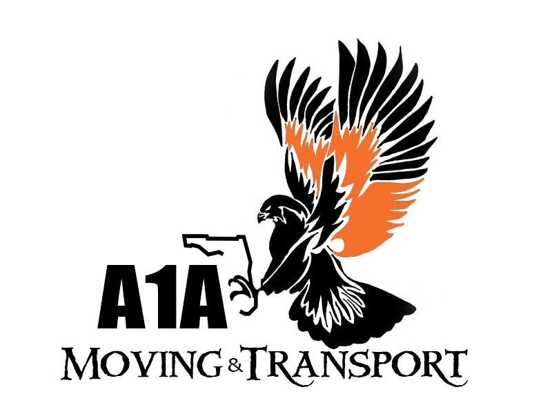 A1A Moving & Transport LLC
