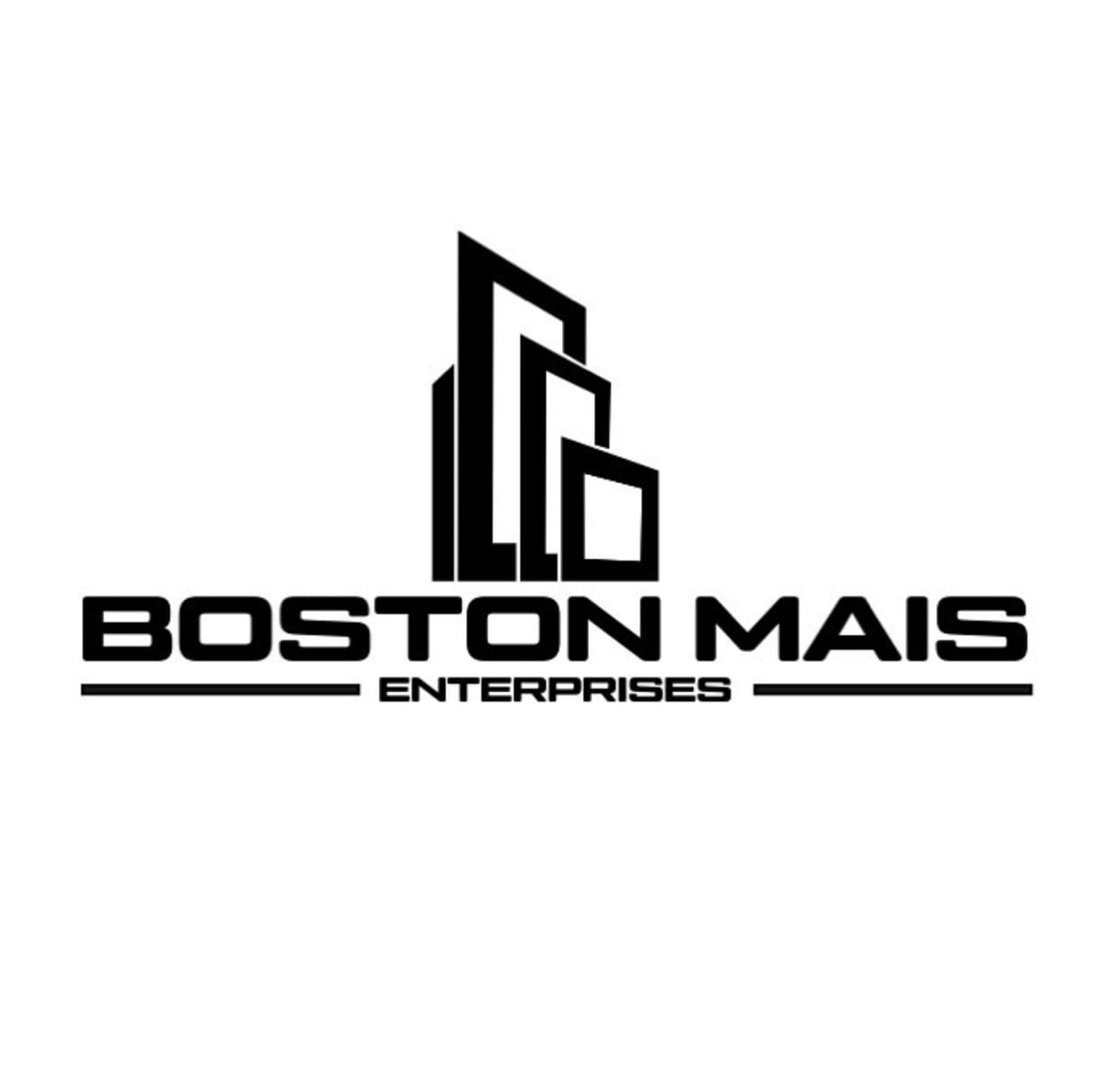 Boston Mais Enterprises Corp
