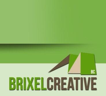 Brixel Creative