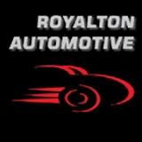 Royalton Automotive