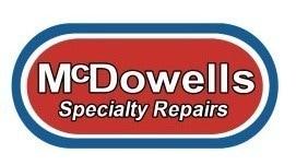 McDowells Specialty Repair