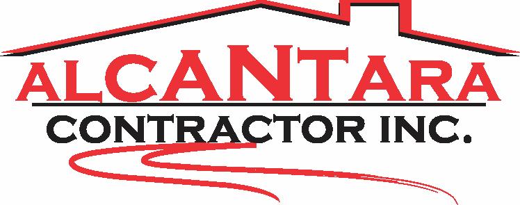Alcantara Contractor