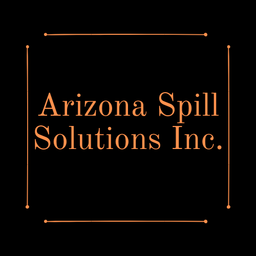 Arizona Spill Solutions Inc