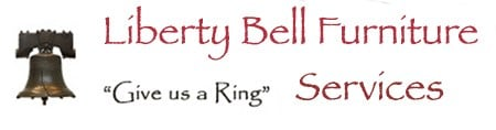 Liberty Bell Furniture Services