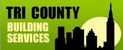 TRI COUNTY BUILDING SVC & DEV