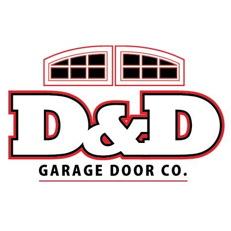 D & D Garage Door