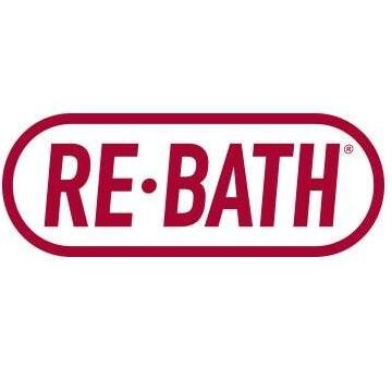 Re-Bath of Spokane