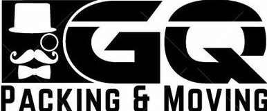 GQ Packing & Moving