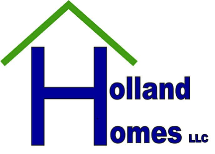 Holland Homes Llc