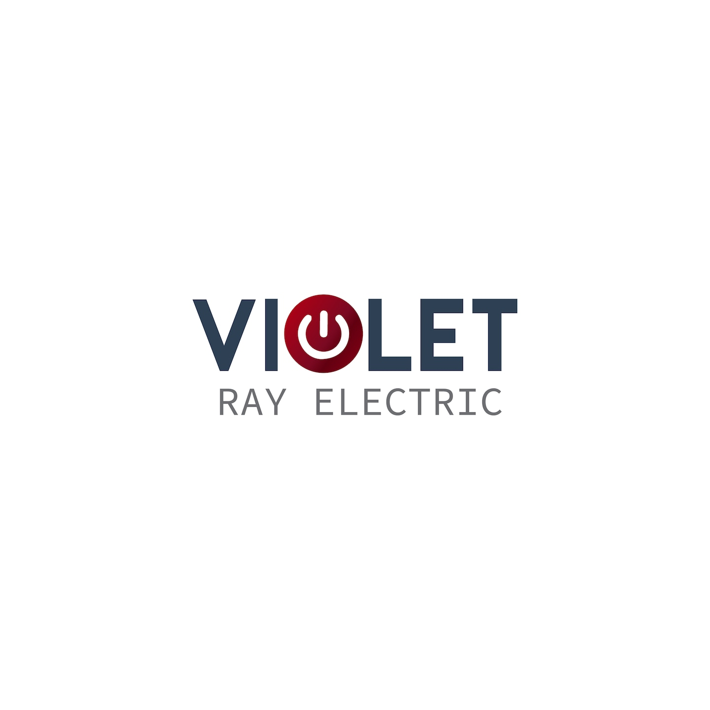 Violet Ray Electric