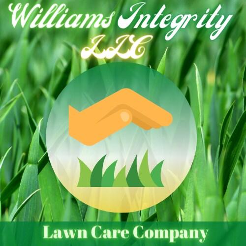 Williams Integrity logo