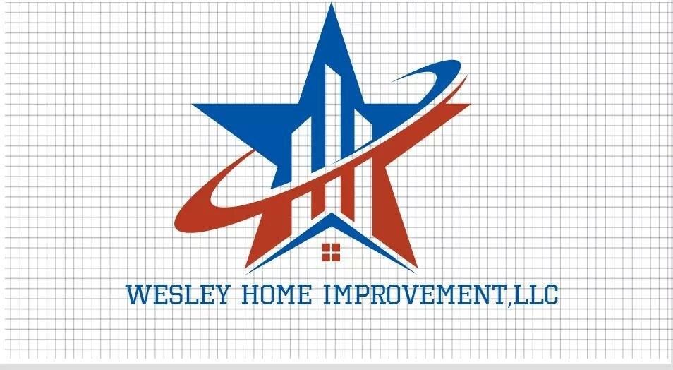 Wesley Home Improvement,LLC