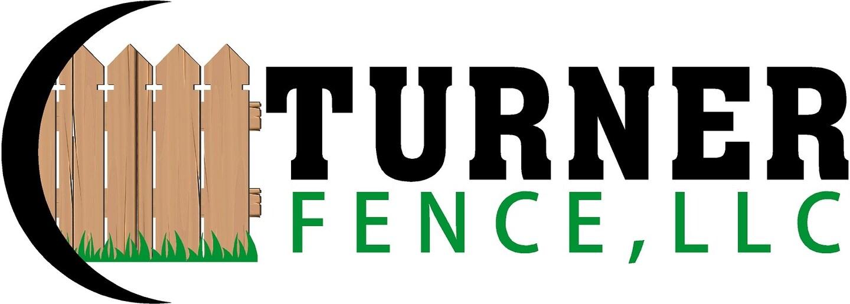 Turner Fence LLC