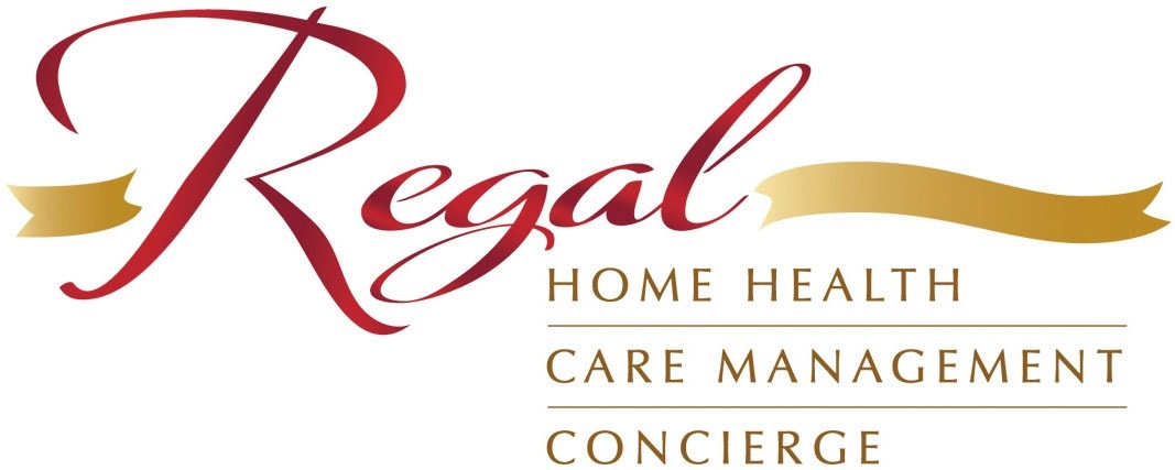 Regal Home Health and Care Management