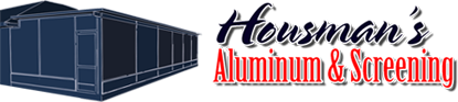 Housman's Aluminum & Screening Inc