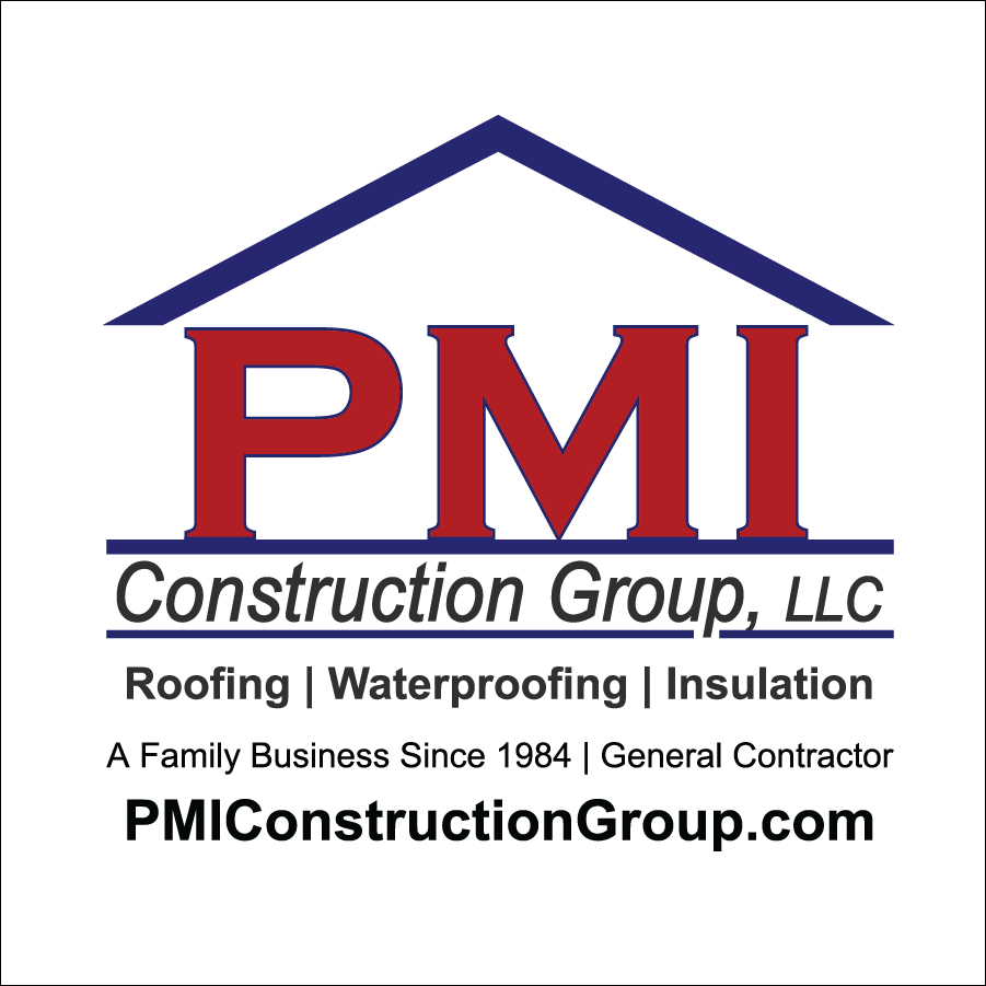 PMI Construction Group, LLC
