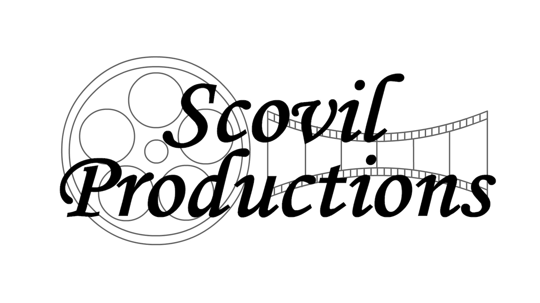 Scovil Productions