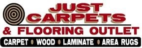 Just Carpets Flooring Outlet Reviews Howell Nj Angie S List