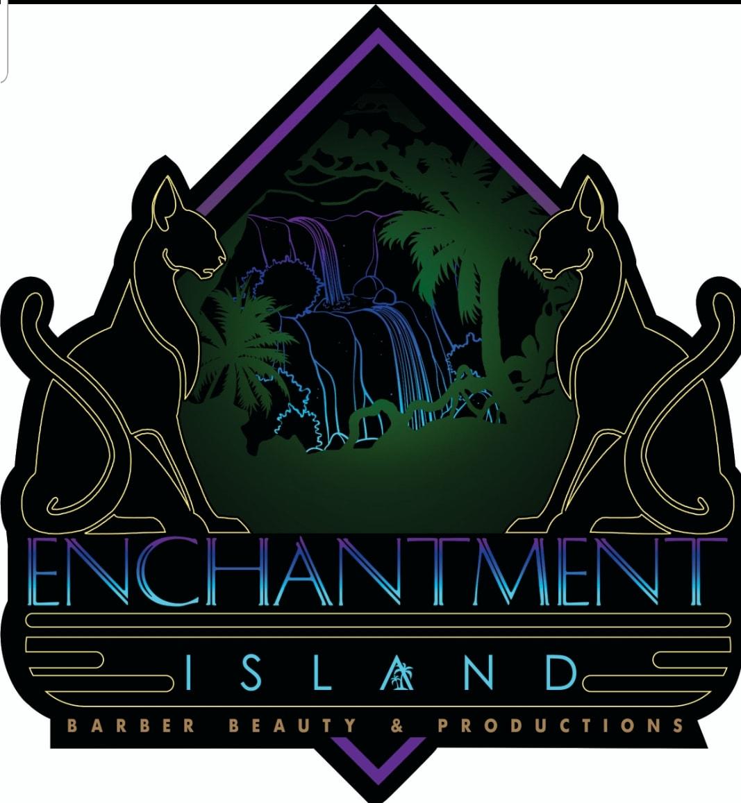 Enchantment Island, LLC