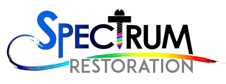 Spectrum Painting Inc.449