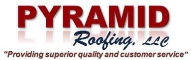Pyramid Roofing LLC