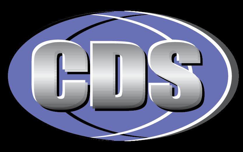 Corporate Destruction Solutions Inc.
