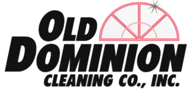 Old Dominion Cleaning Company Inc