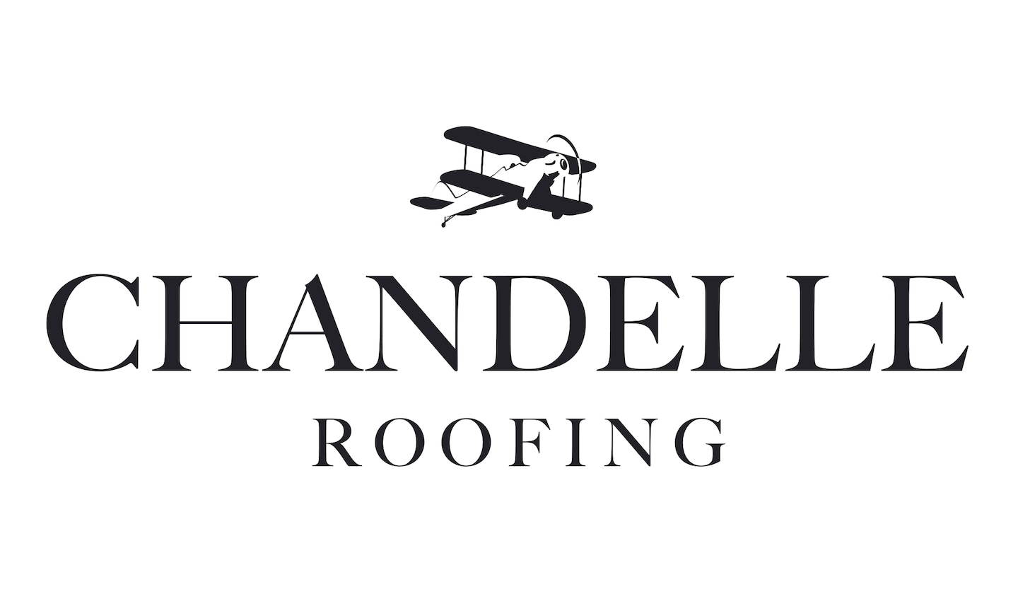 Chandelle Roofing
