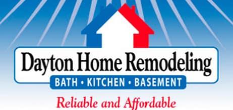 Dayton Home Remodeling