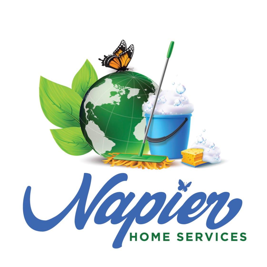 Napier's Home Services