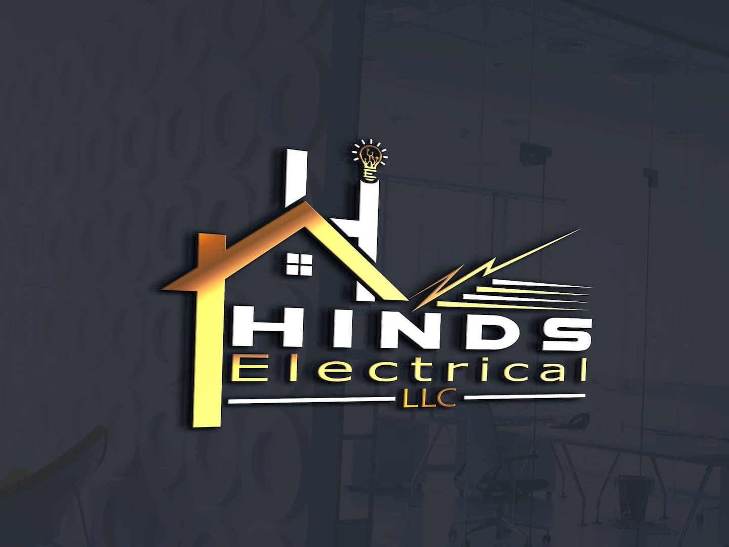 Hinds Electrical, LLC