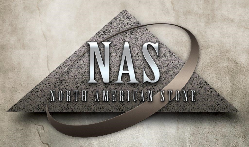 NORTH AMERICAN STONE INC