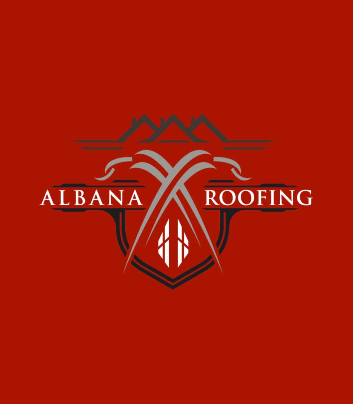 Albana Roofing LLC