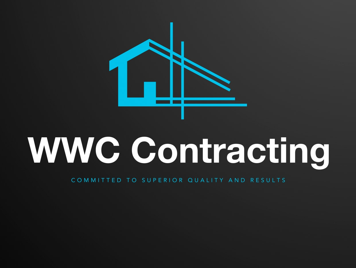WWC Contracting