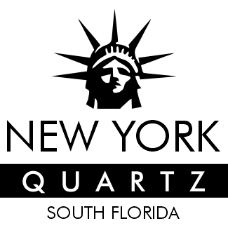 New York Quartz LLC