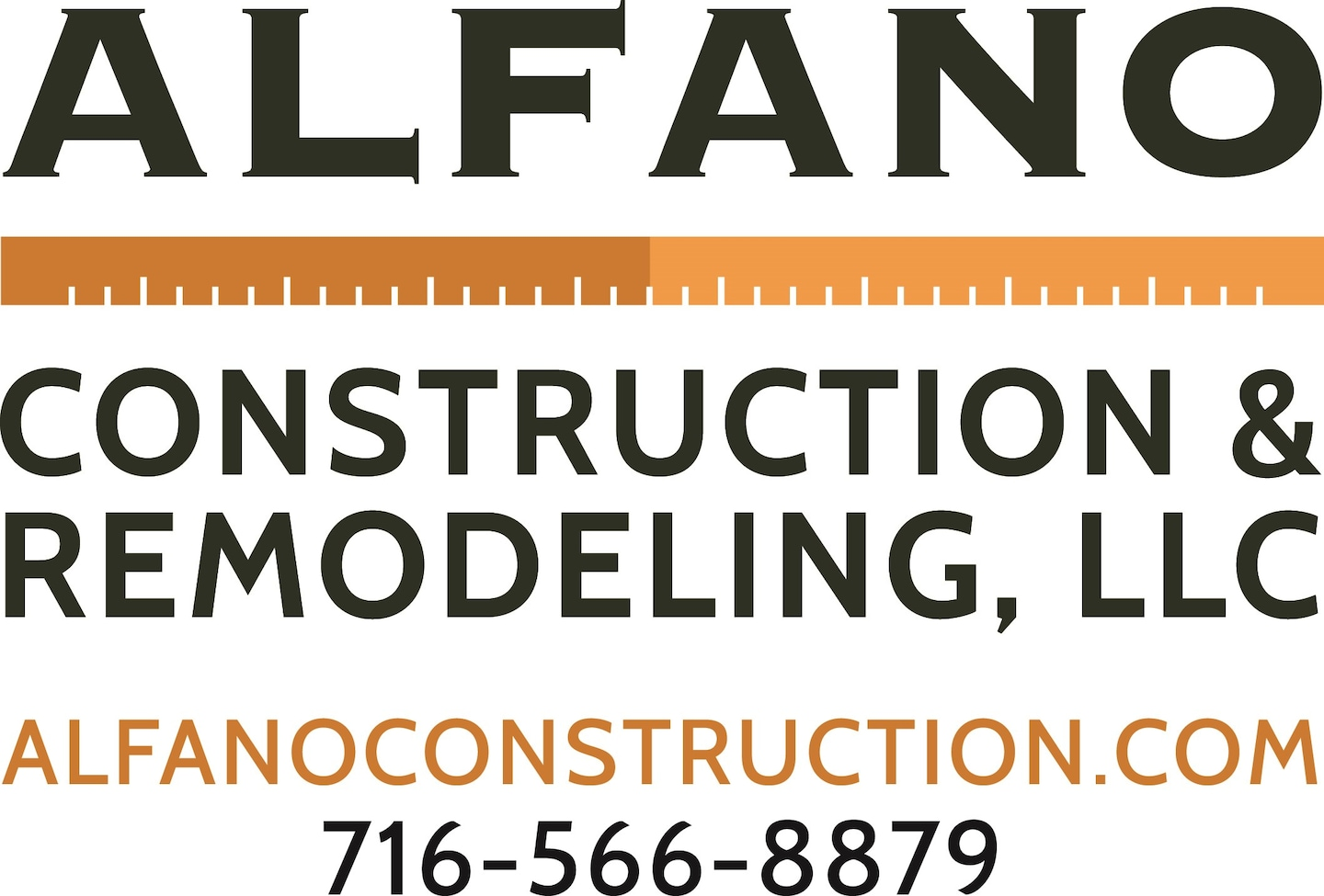 Alfano Construction & Remodeling LLC