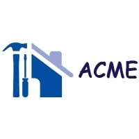 Acme Property Services, LLC.